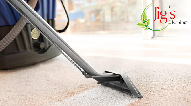Tried-and-Tested Ways to Prevent Carpet Mould Infestation Permanently